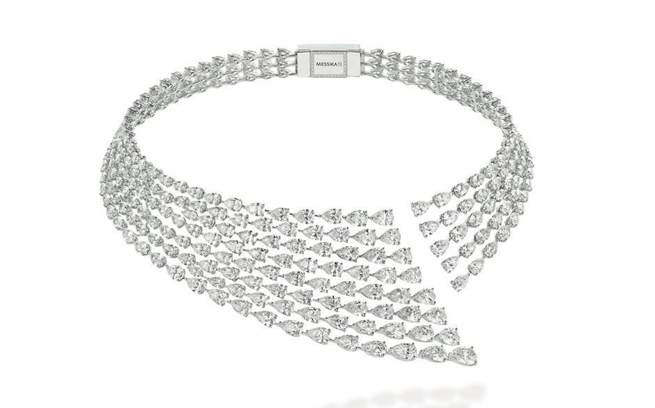 Baselworld jewellery highlights